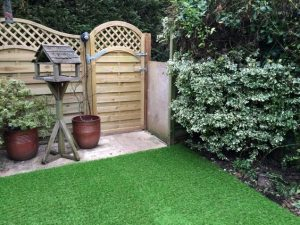 Artificial Grass Milton Keynes Steppingley