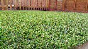 Milton Keynes Artificial Grass Landscaper