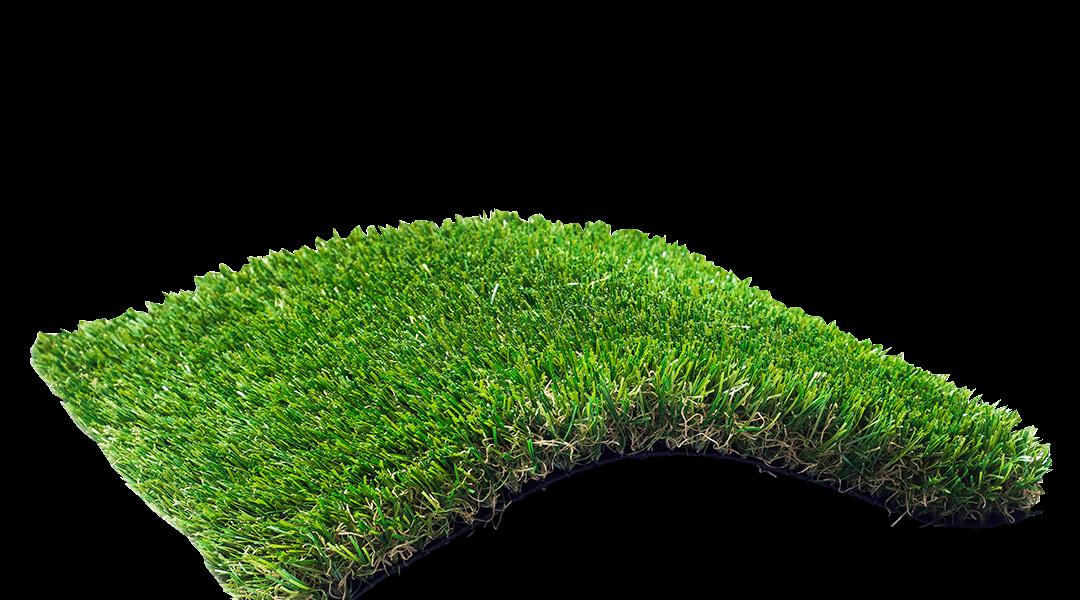 Fake Grass Installation Pros and Cons Milton Keynes