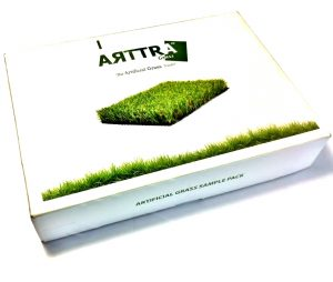 Local Artificial Grass Fitters Sample Milton Keynes