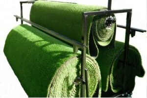 Artificial Grass Wholesaler Milton Keynes
