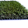 Artificial Grass Bletchley Milton Keynes