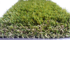 Artificial Grass Fairfields Milton Keynes