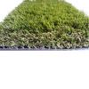 Artificial Grass Fairfields Milton Keynes