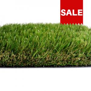 Artificial Grass Oakgrove Milton Keynes