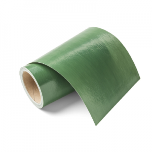 Artificial Grass Tape Supplier Milton keynes