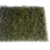 Bletchley Artificial Grass Suppliers Milton Keynes