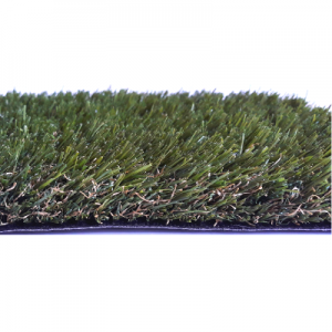 Bletchley Artificial Turf Suppliers Milton Keynes