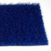 Blue Artificial Grass 30mm