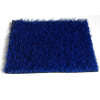 Blue Artificial Grass 30mm Pile