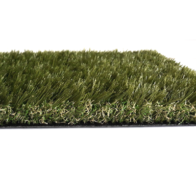 Brooklands Artificial Grass Sale Milton Keynes