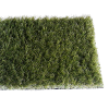 Brooklands Artificial Grass Suppliers Milton Keynes