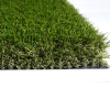 Broughton Artificial Grass Suppliers Milton Keynes