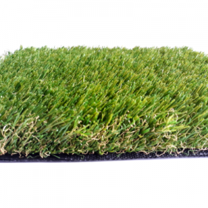 Buy Broughton Artificial Grass Milton Keynes