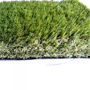 Fairfields Artificial Grass Supplier Milton Keynes