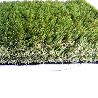 Fairfields Artificial Grass Supplier Milton Keynes