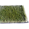 Fairfields Buy Artificial Grass Milton Keynes