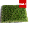 Oakgrove Artificial Grass Suppliers Milton Keynes