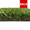 Oakgrove Artificial Grass Trade Milton Keynes