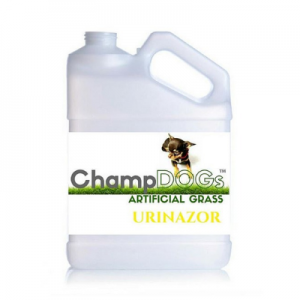 Pet Odour Remover Urinazor™ Artificial Grass