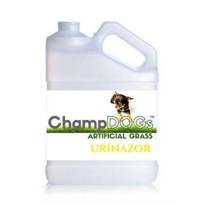 Pet Odour Remover Urinazor™ Artificial Grass