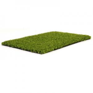 Artificial Grass Putting Greens Supplier Milton keynes