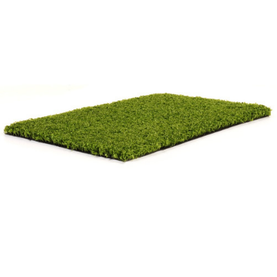 Artificial Grass Putting Greens Supplier Milton keynes