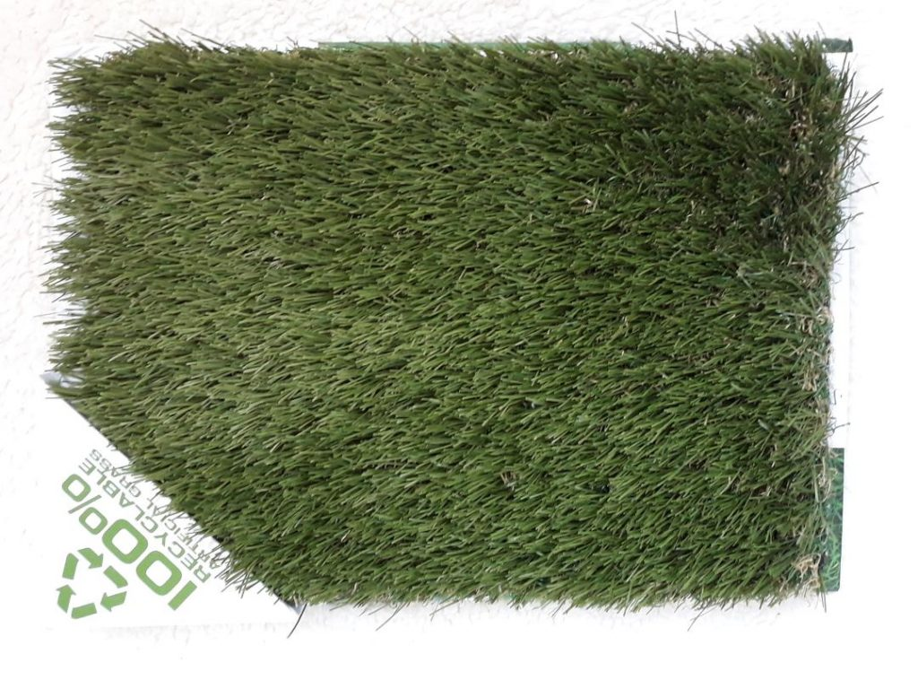 100% Recyclable Artificial Grass ARTTRA