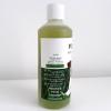 Artificial Grass Urine Smell Remover