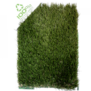 ARTTRAGrass ChampDogs Dogs-Turf Artificial Grass